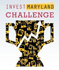 Startups! Join The InvestMaryland Challenge — Baltimore Weekly
