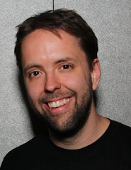Baltimore Tech In 2014 — And A Look Back On 2013 With Mike Subelsky Of Staq – Baltimore Weekly