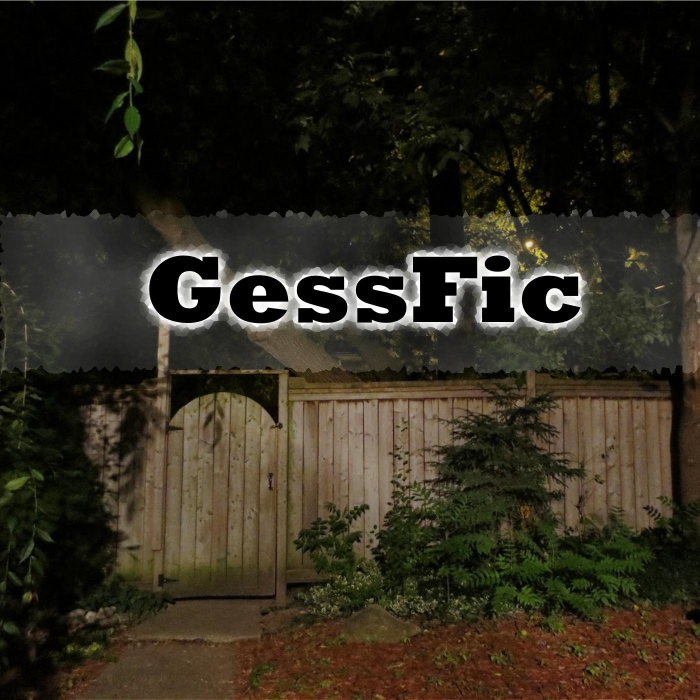 Episode 3 - Night Life
