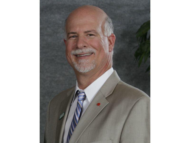 Exit Interview: Farmington Hills city manager Steve Brock