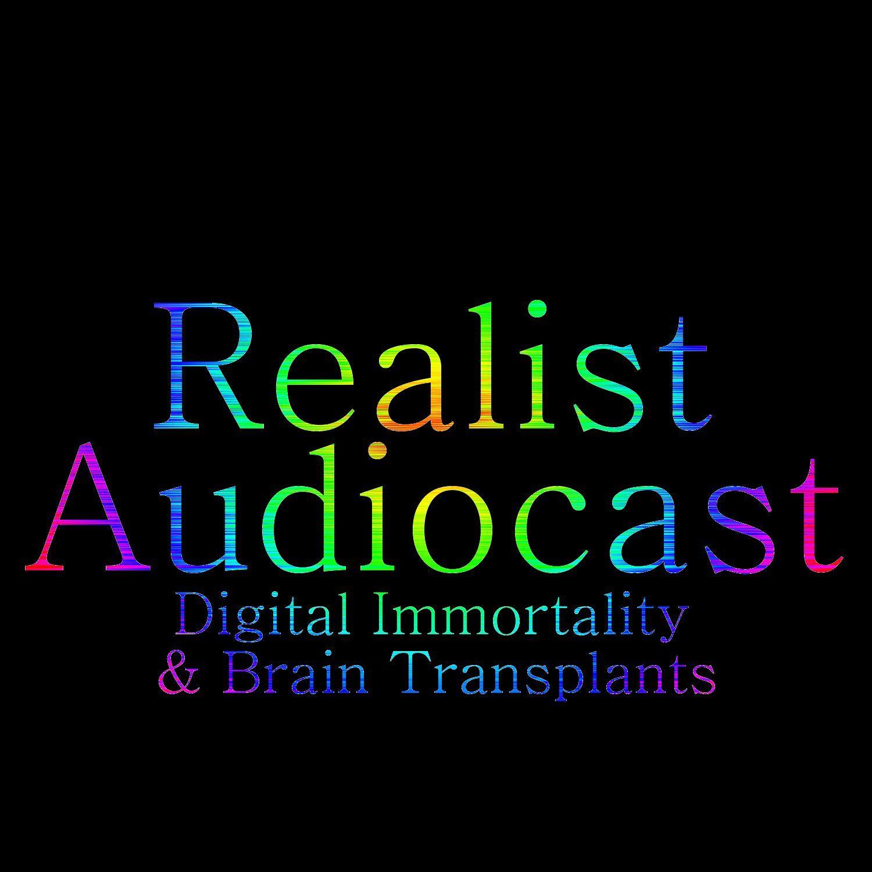 Digital Immortality & Brain Transplants