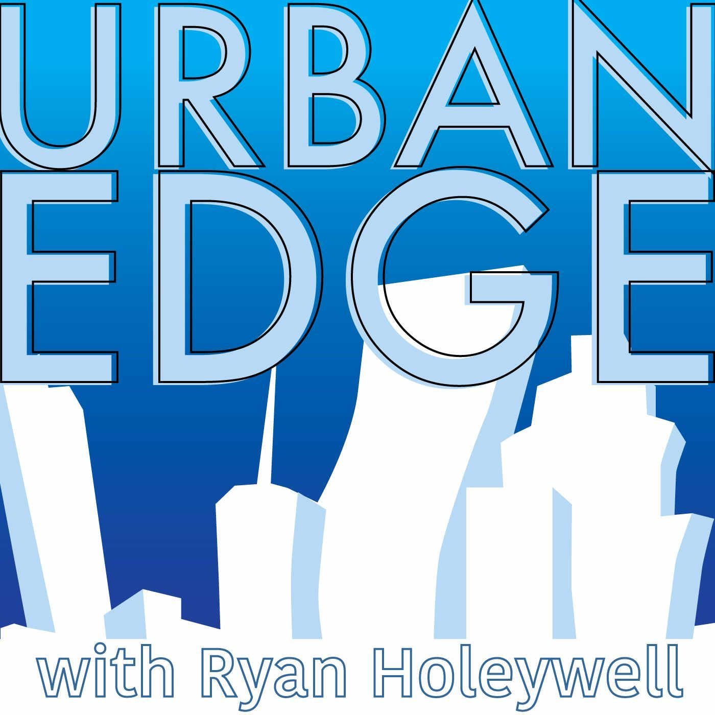 January 26, 2016 - Exit Interview: Houston Mayor Annise Parker