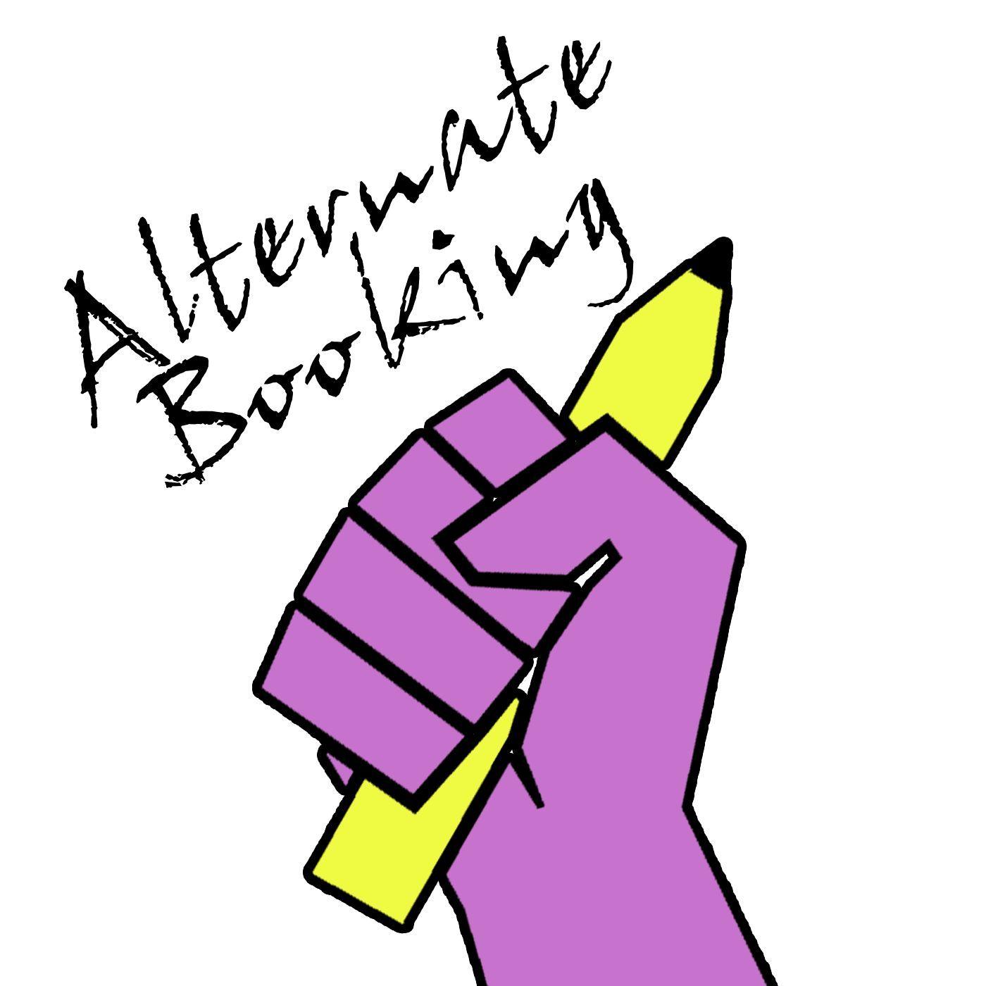 Wrestlemania 32 (Alternate Booking Ep1)
