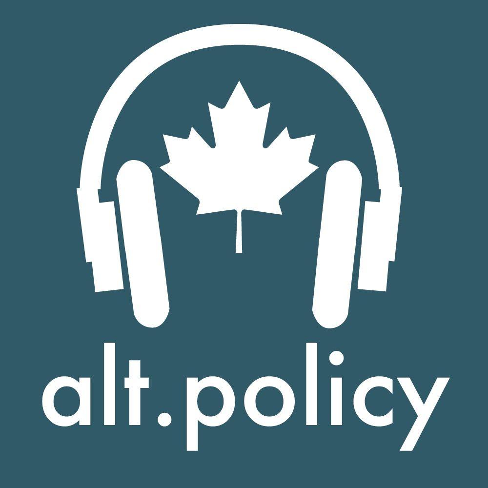 Short 3: Premiers' climate talks + divestment