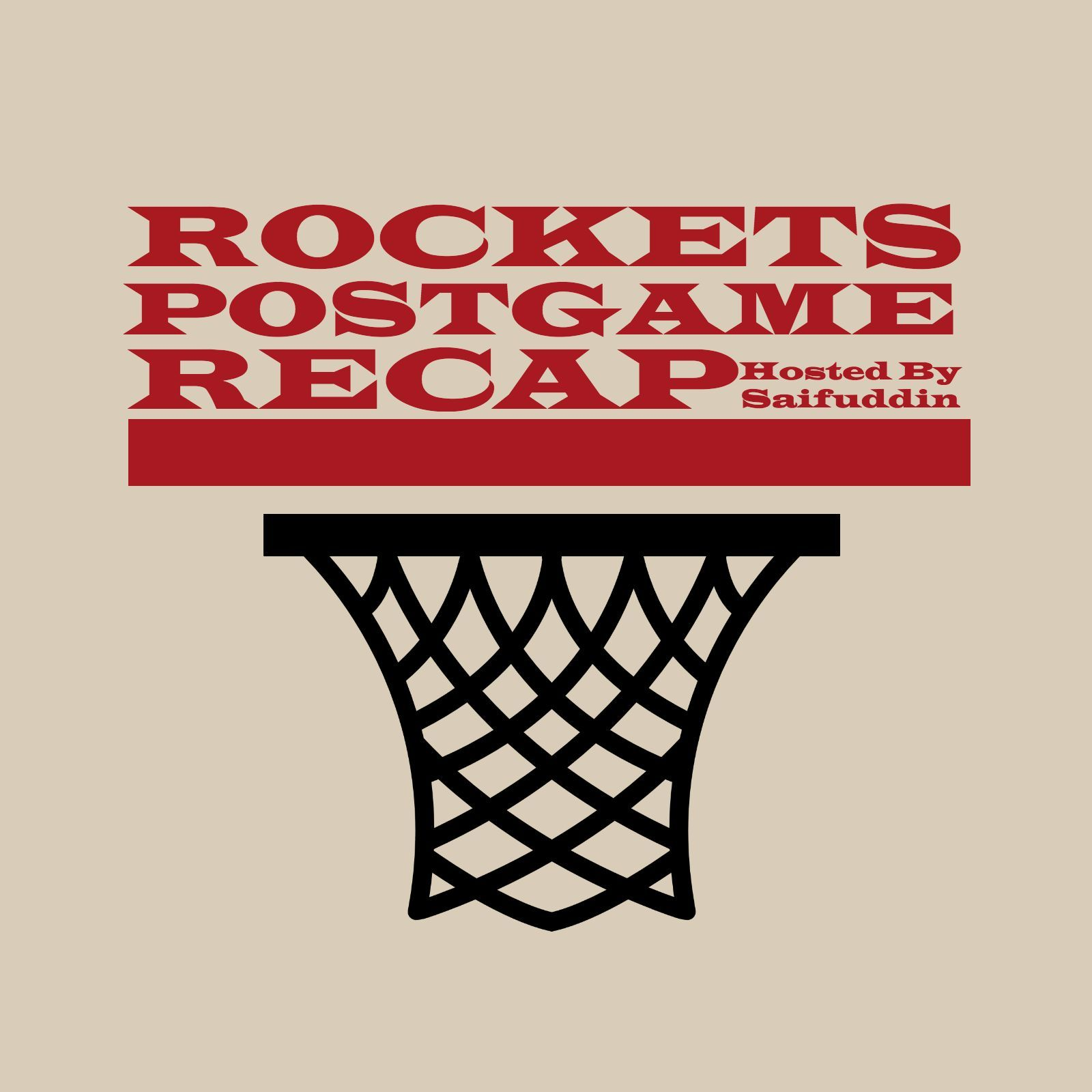 April 7 - Missed Chance Vs Mavericks