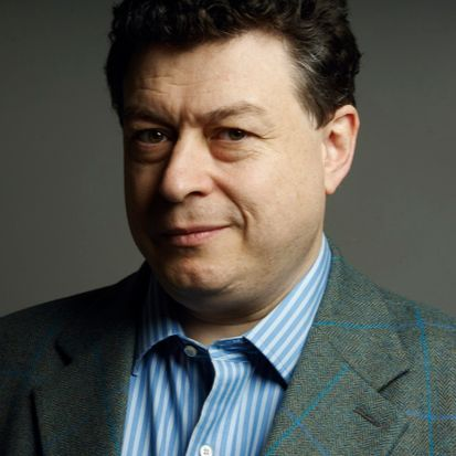 Rory Sutherland in conversation