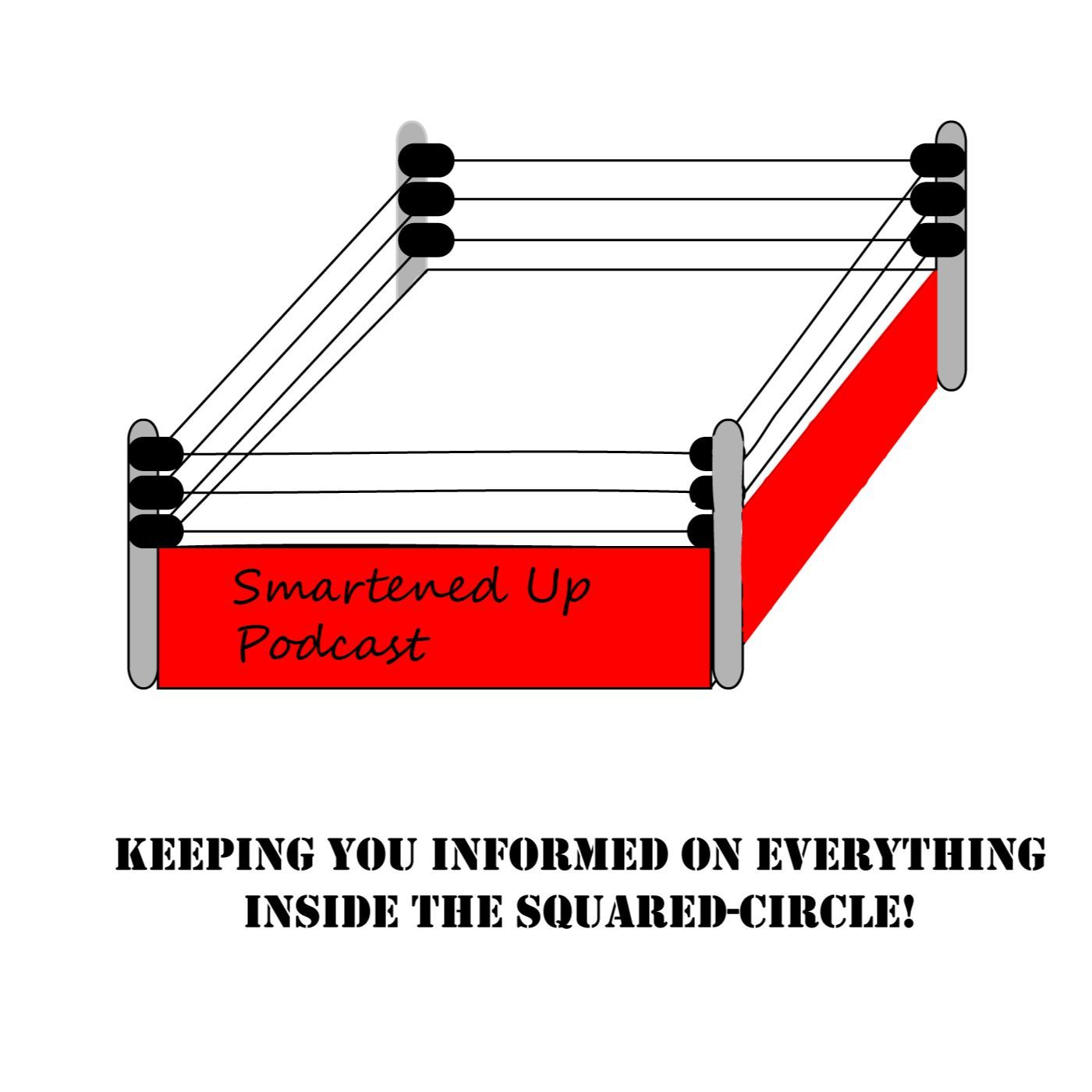 Extreme Rules Fallout and Brand Split Reaction