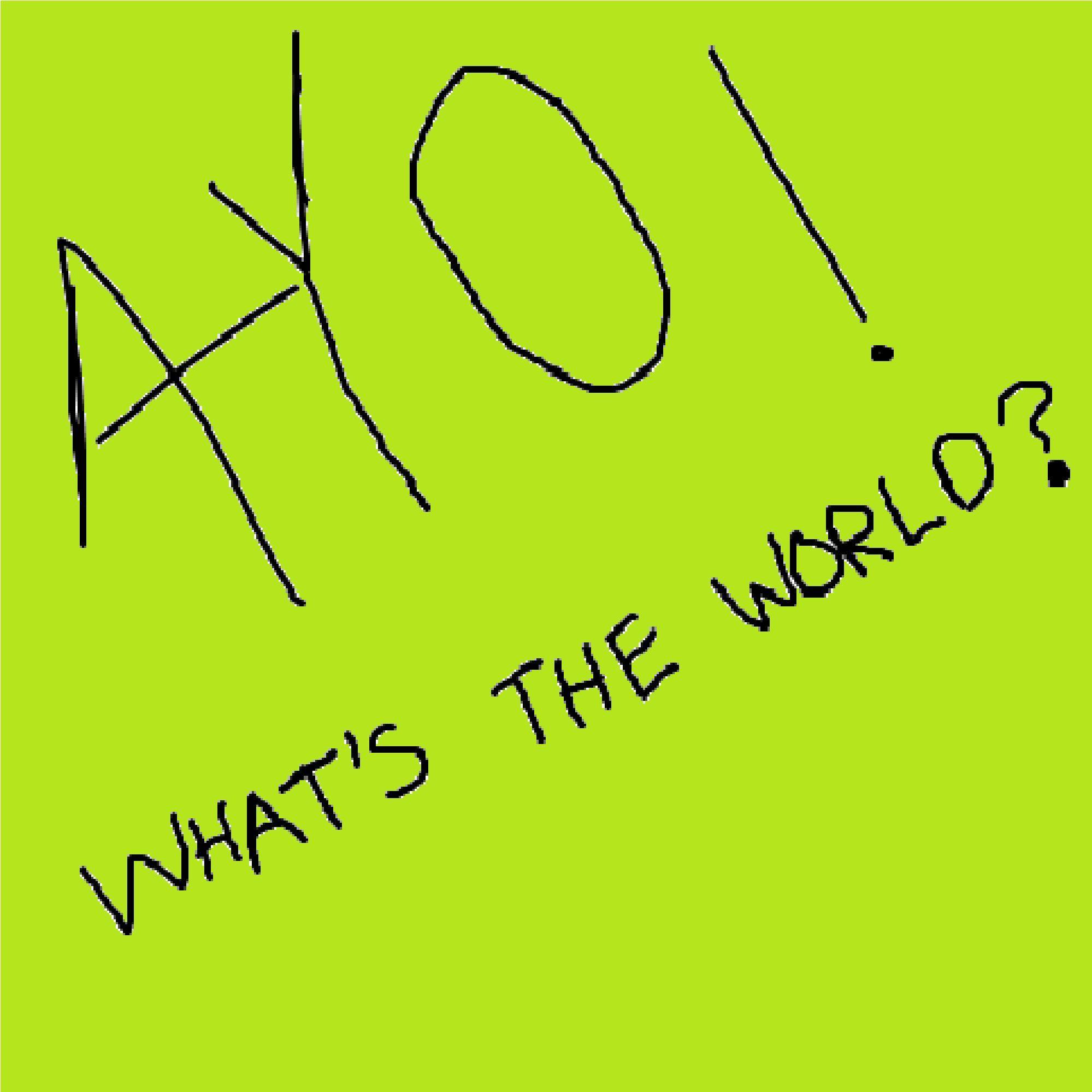 ScHoolboy Q's 'Blank Face LP' Album Review!