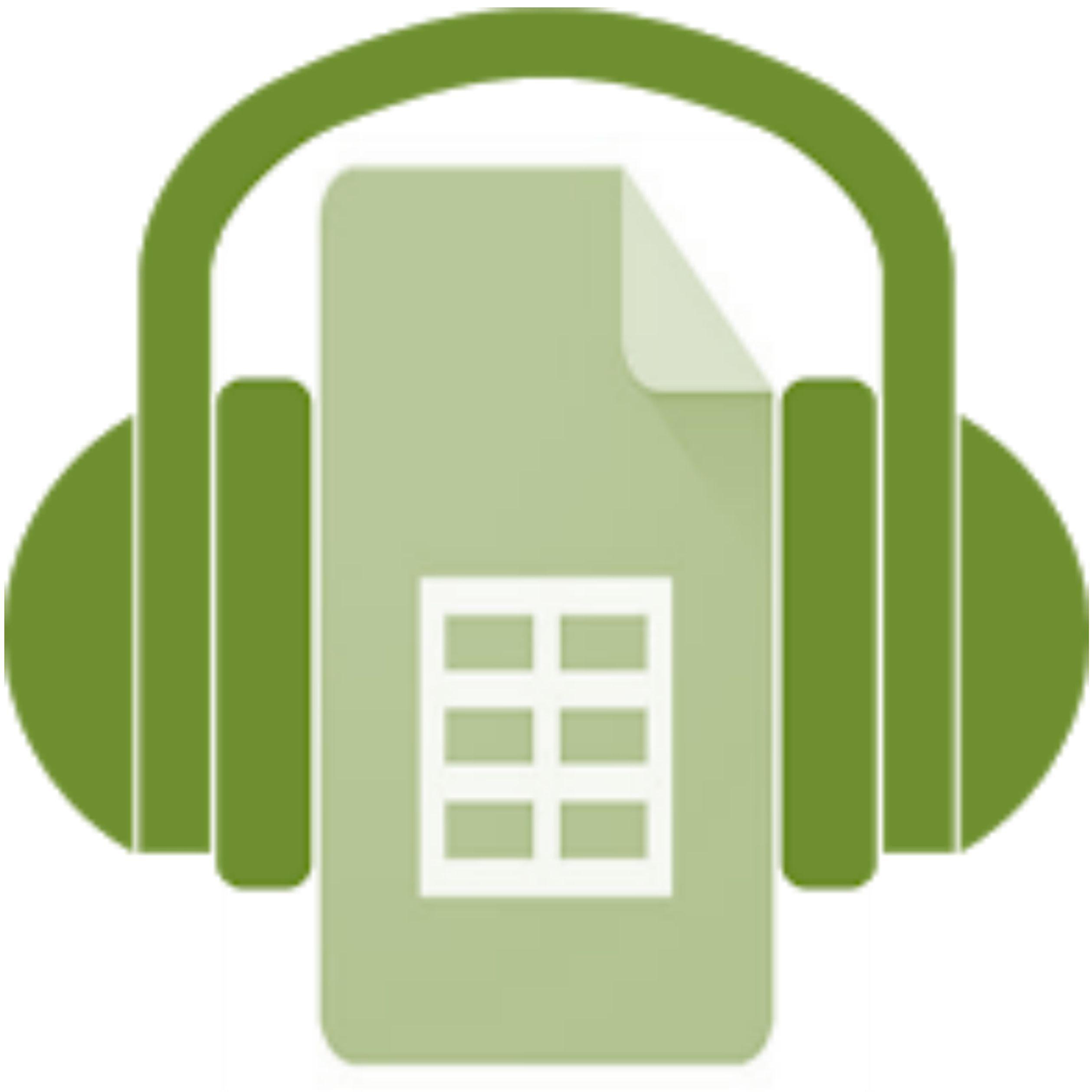 Daily Fantasy Fringe Podcast - 7.29.16