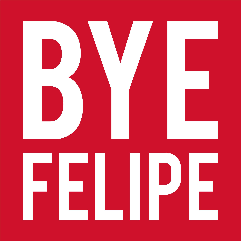 Bye Felipe Live! at The Virgil in Los Angeles