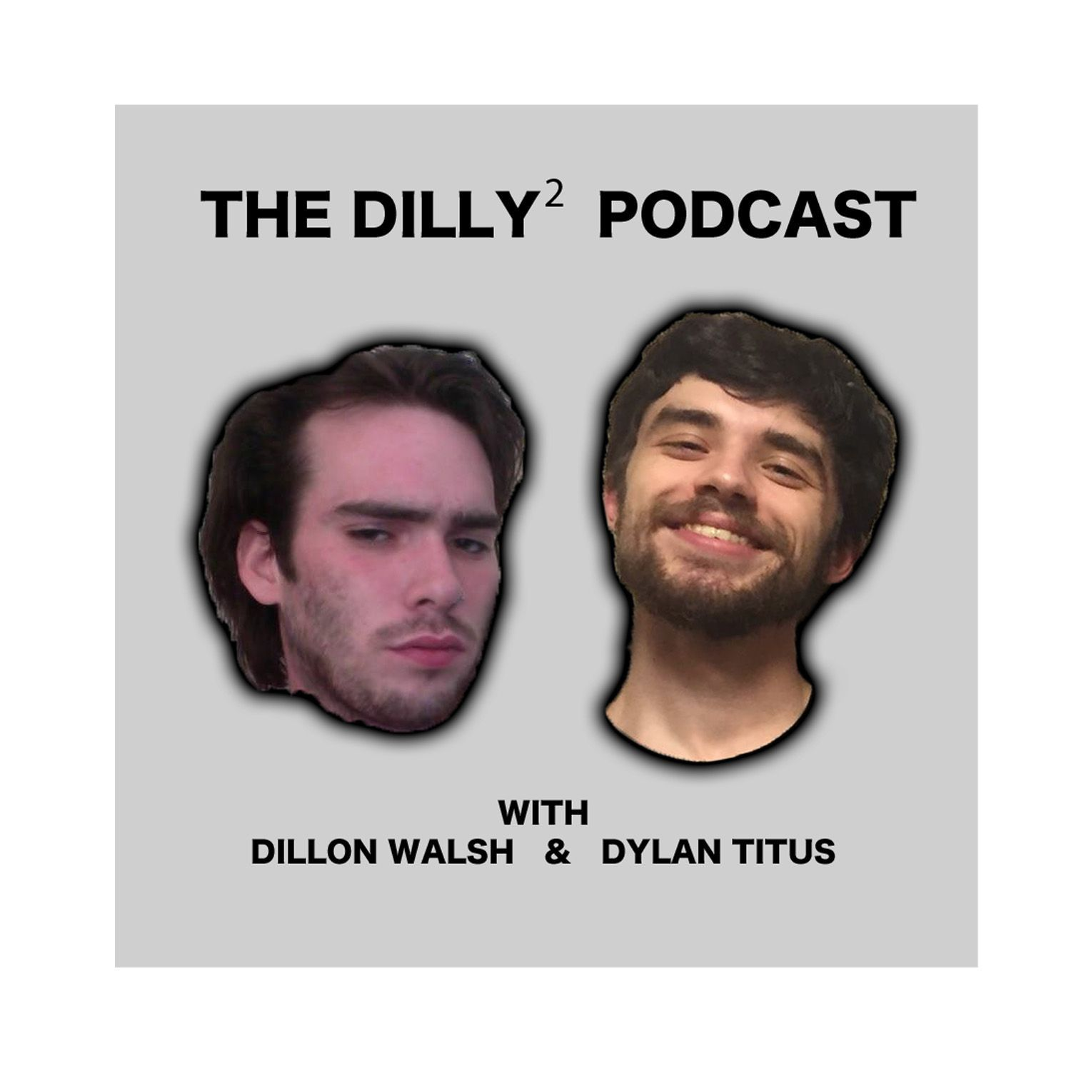 D2 Podcast #3