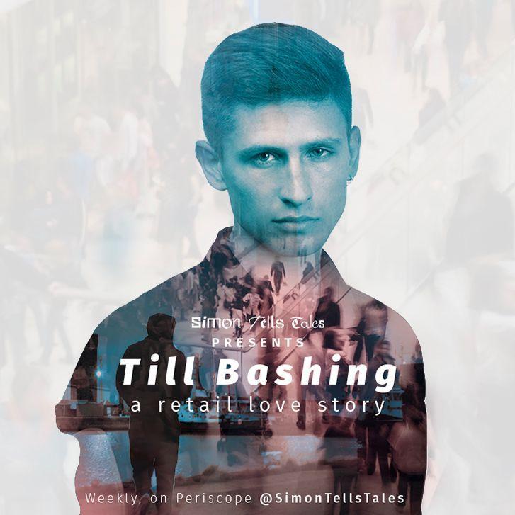 Till Bashing Episode 1