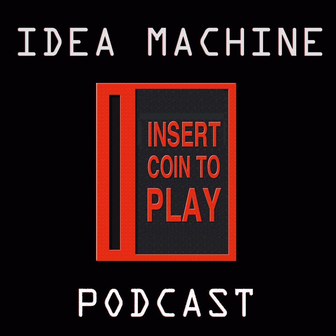 Episode 10 - Losing Control