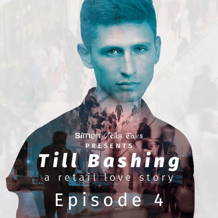 Till Bashing Episode 4