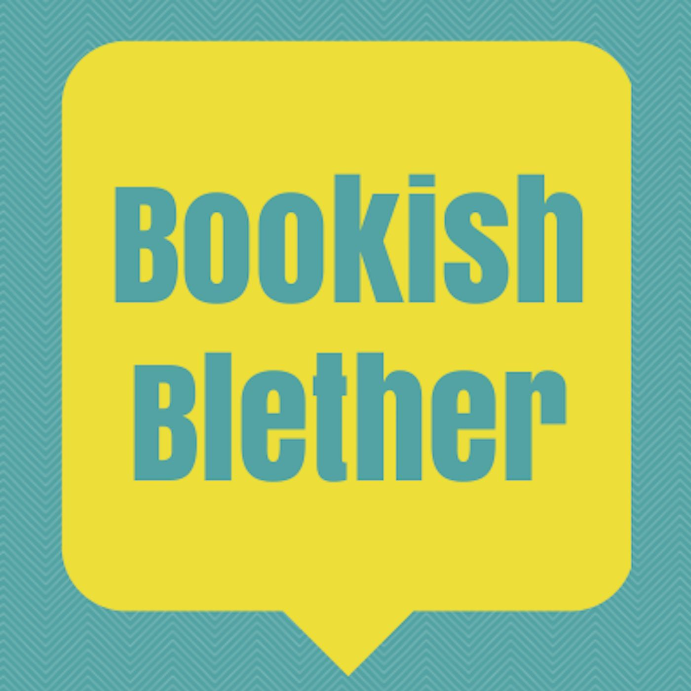 #49 | Our Favourite Non-Fiction Books & TBRs
