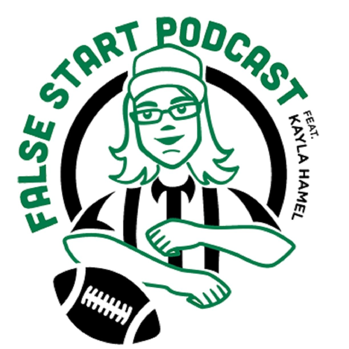 Episode 44: NFL Divisional Round Predictions & Coaching Hires