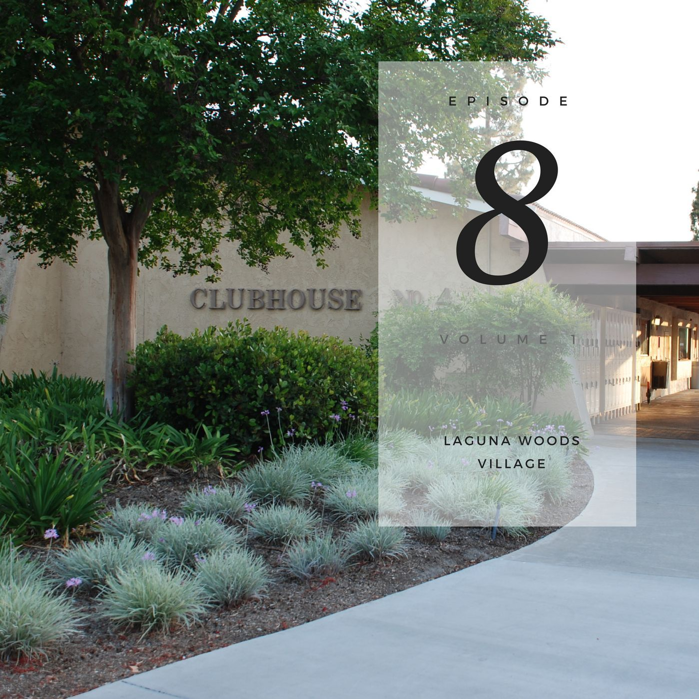 An Introduction to Laguna Woods Village