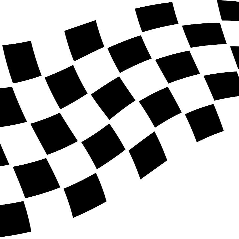 F1 2017 Pre season/Australia build up