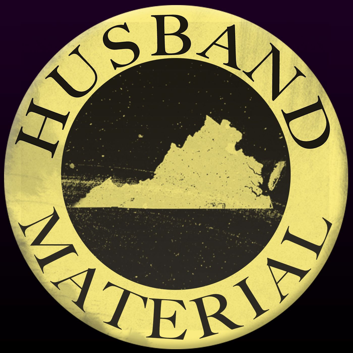 Husband Material Podcast - Ep 10