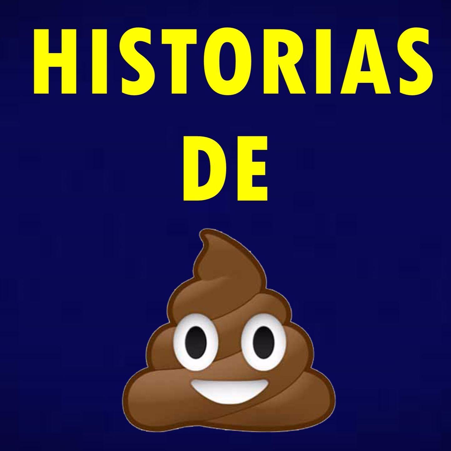 Gdc 1 - Historias De Merda