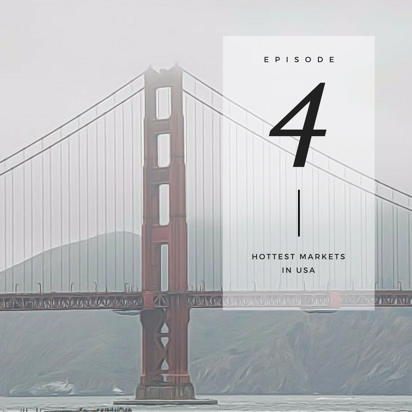 Hottest Markets in USA