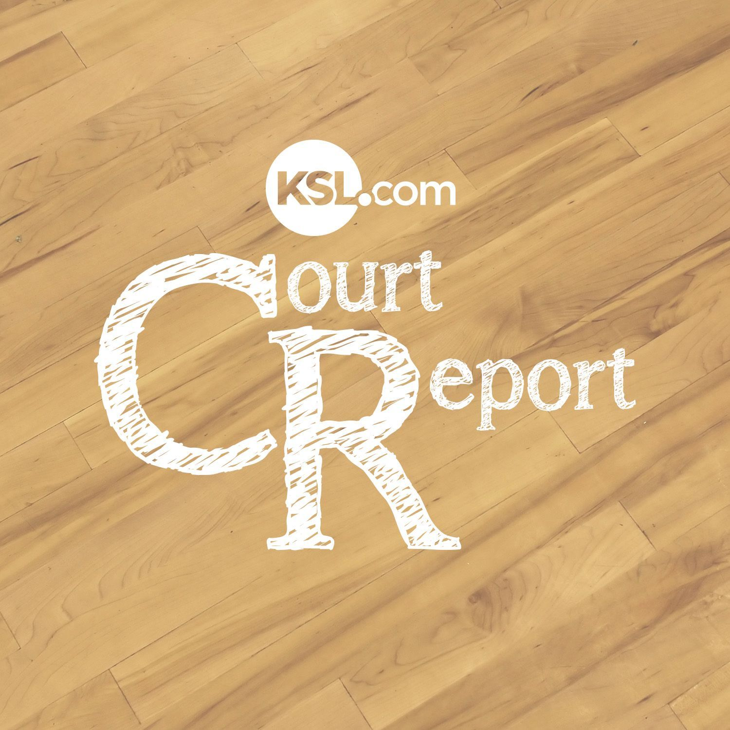 Jazz short George Hill ahead of Game 2 - KSL Court Report 5 - 4