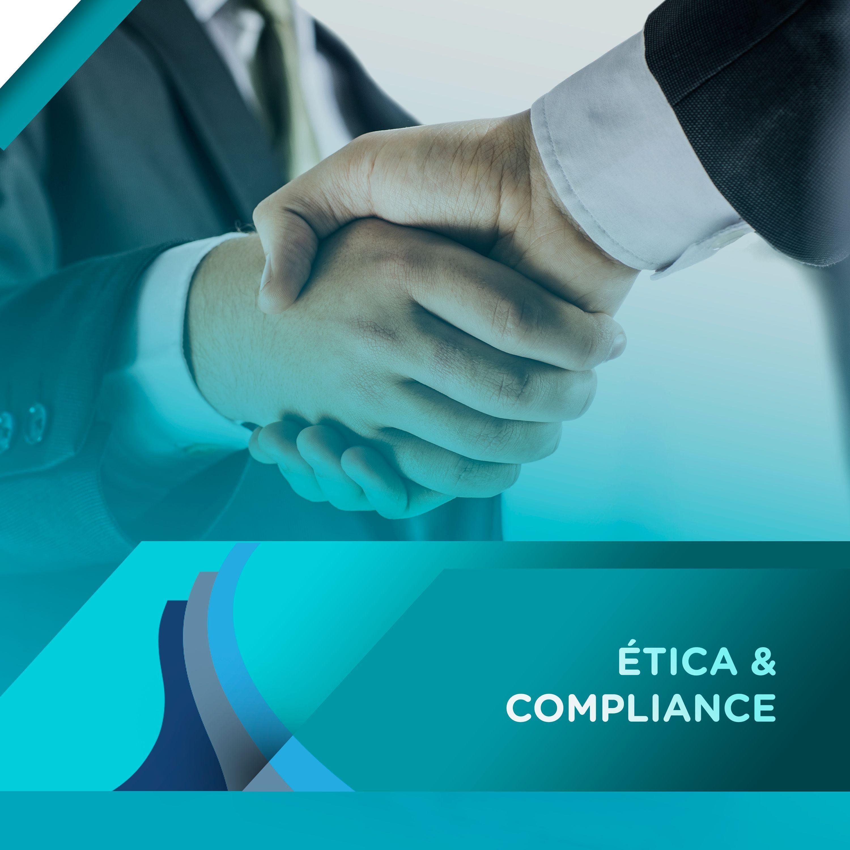 SindusconNoAr02 - Ética & Compliance