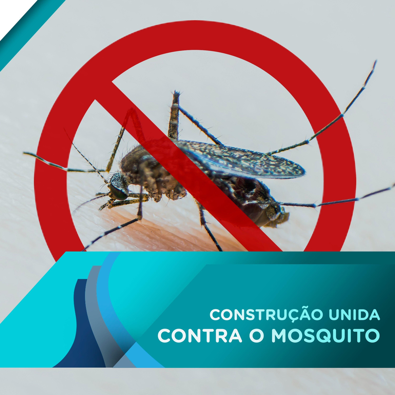 SindusconNoAr03 - Construção Unida Contra o Mosquito