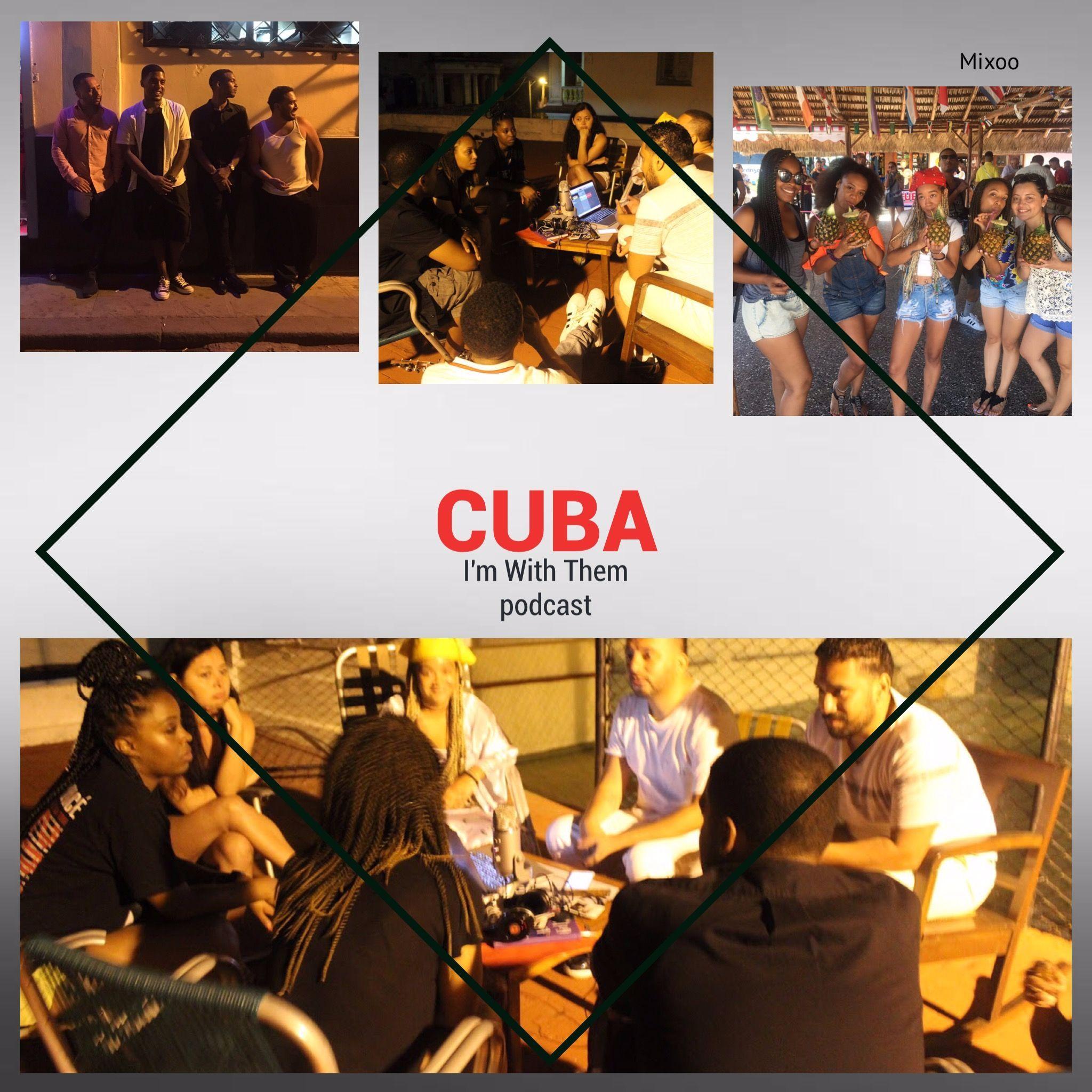 Cuba Edition