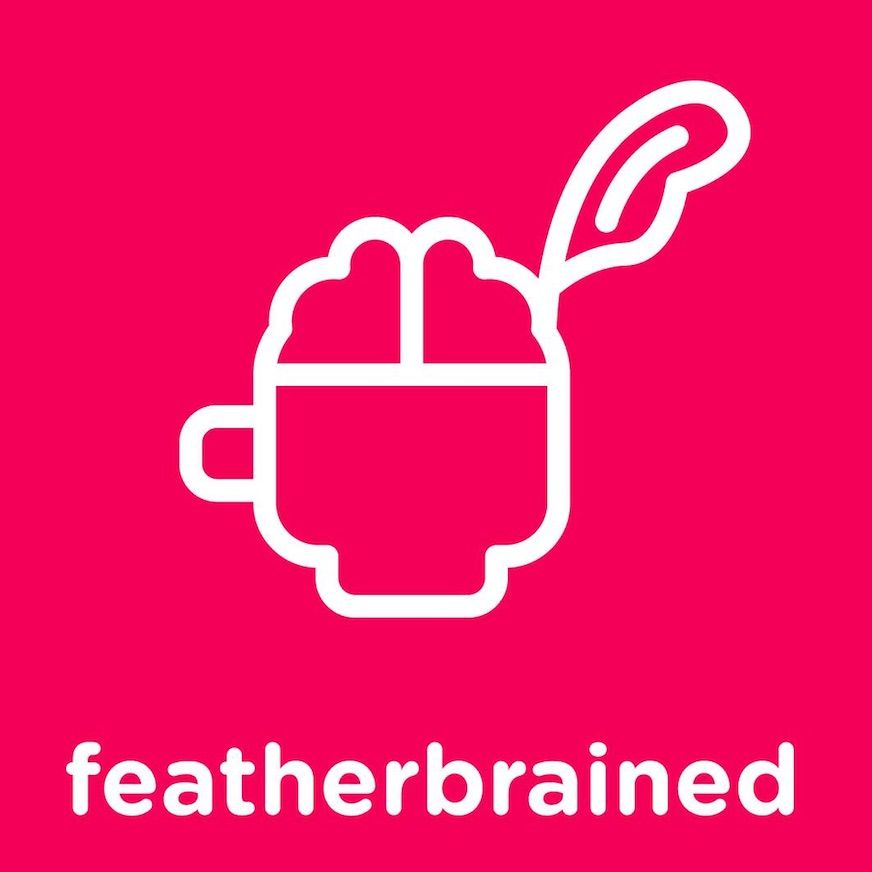 Featherbrained Episode 2
