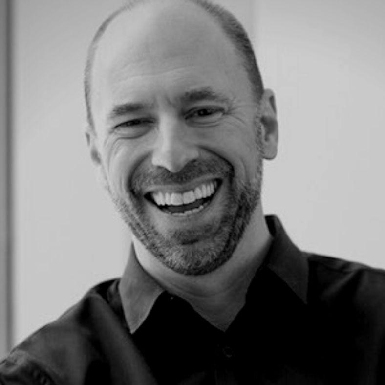 026: Michael Fanuele (Extended): True leadership inspires