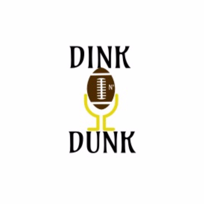 Dink N' Dunk Week 5 Run Around