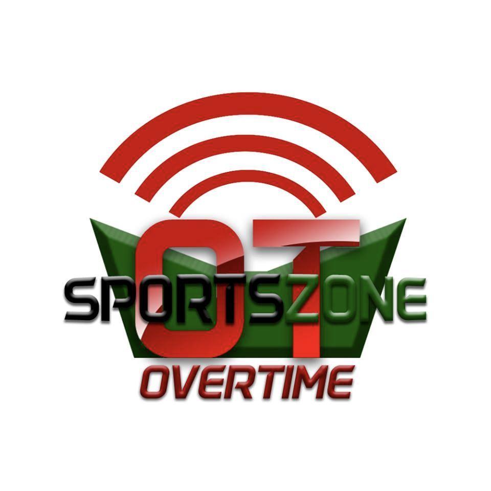 SZ Overtime Episode 3