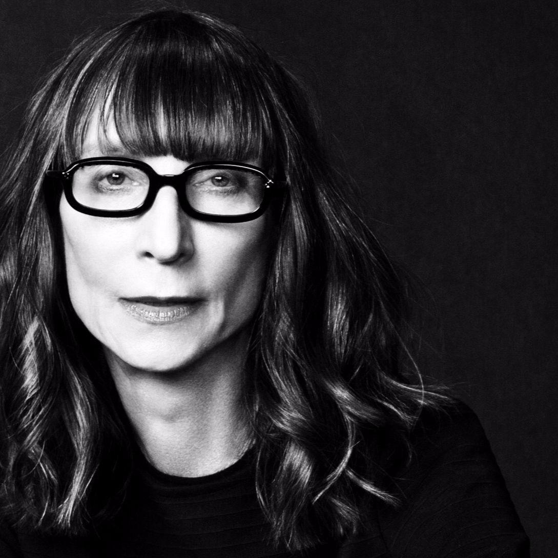 025: Moira Cullen: Design is Soft Power