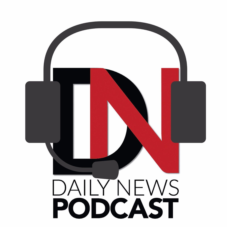 Episode 8: NCAA, North Carolina talks with David Ridpath