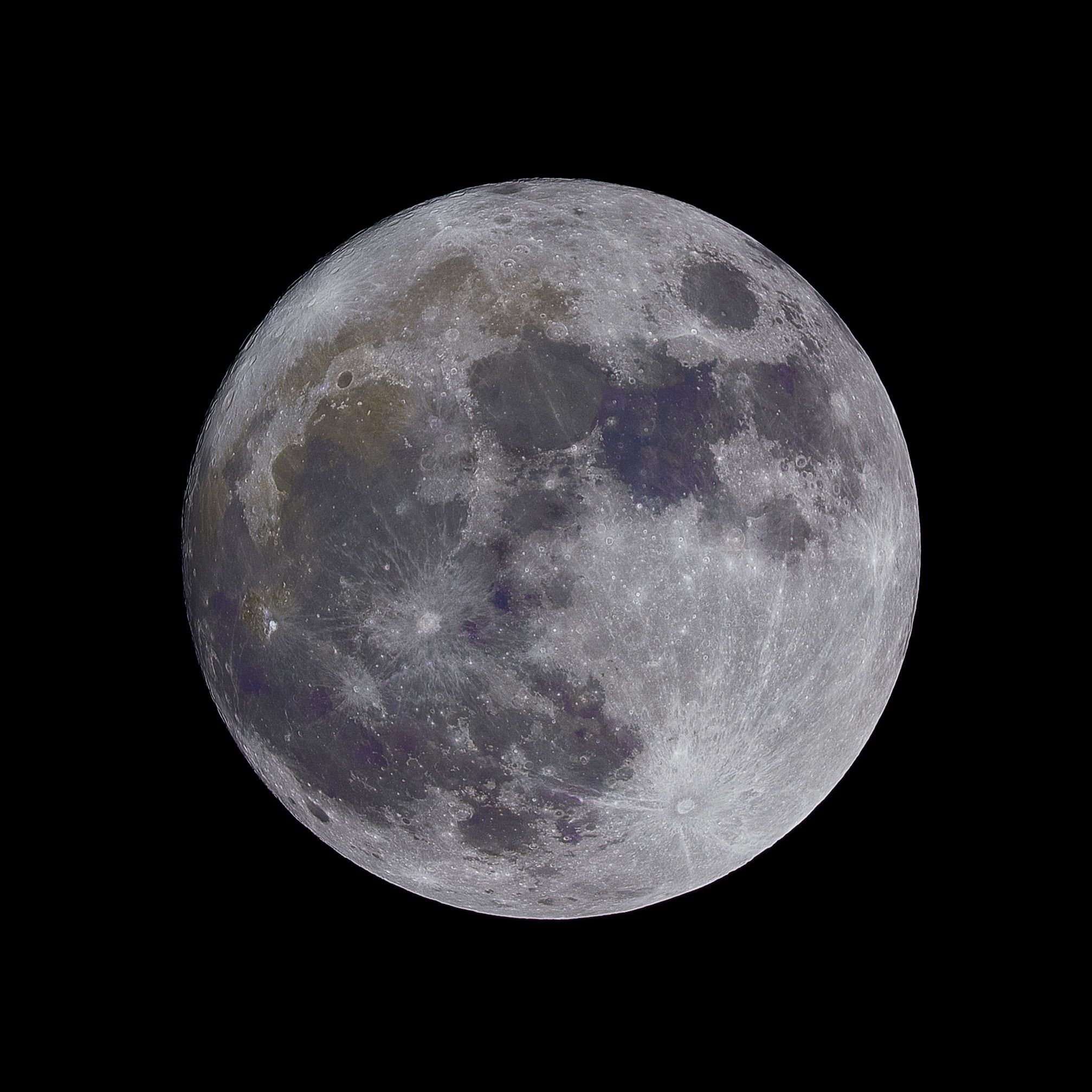 New Moon Forecast: Dorothy in Black and White, Dream Incubation, 432 hz Music, and more.