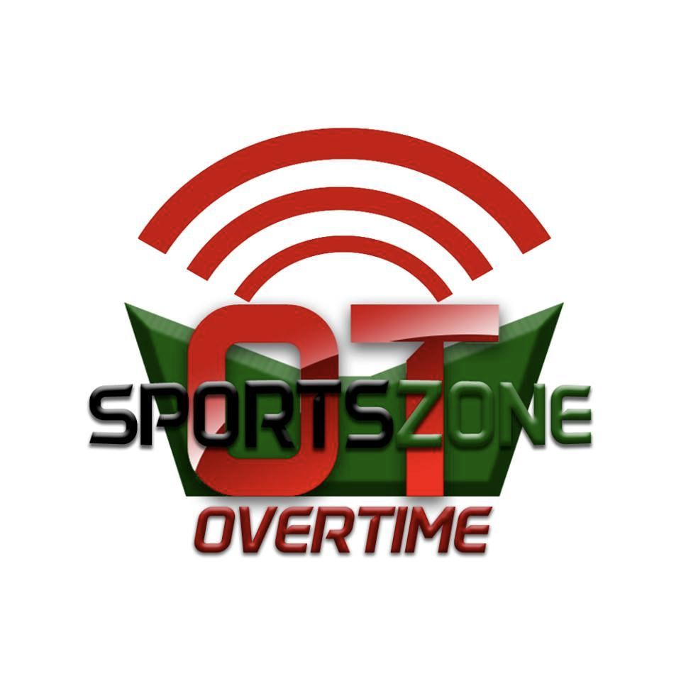 SZ Overtime Ep 5