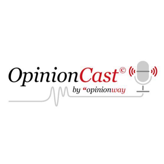 OpinionCast #2 : l'enjeu de l'égalité femmes-hommes au sein de la société