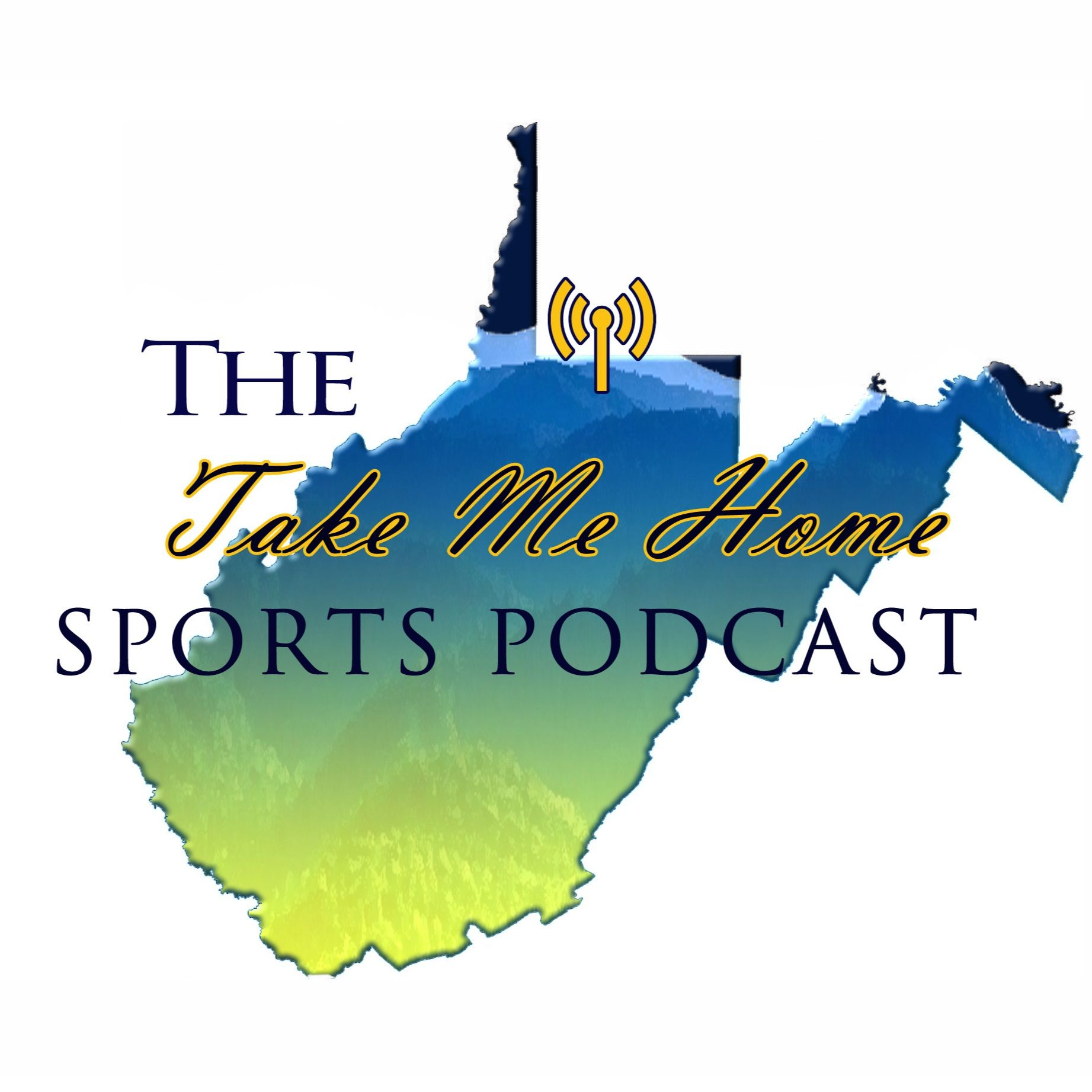 Episode 17: West Virginia High School Football Playoff Preview
