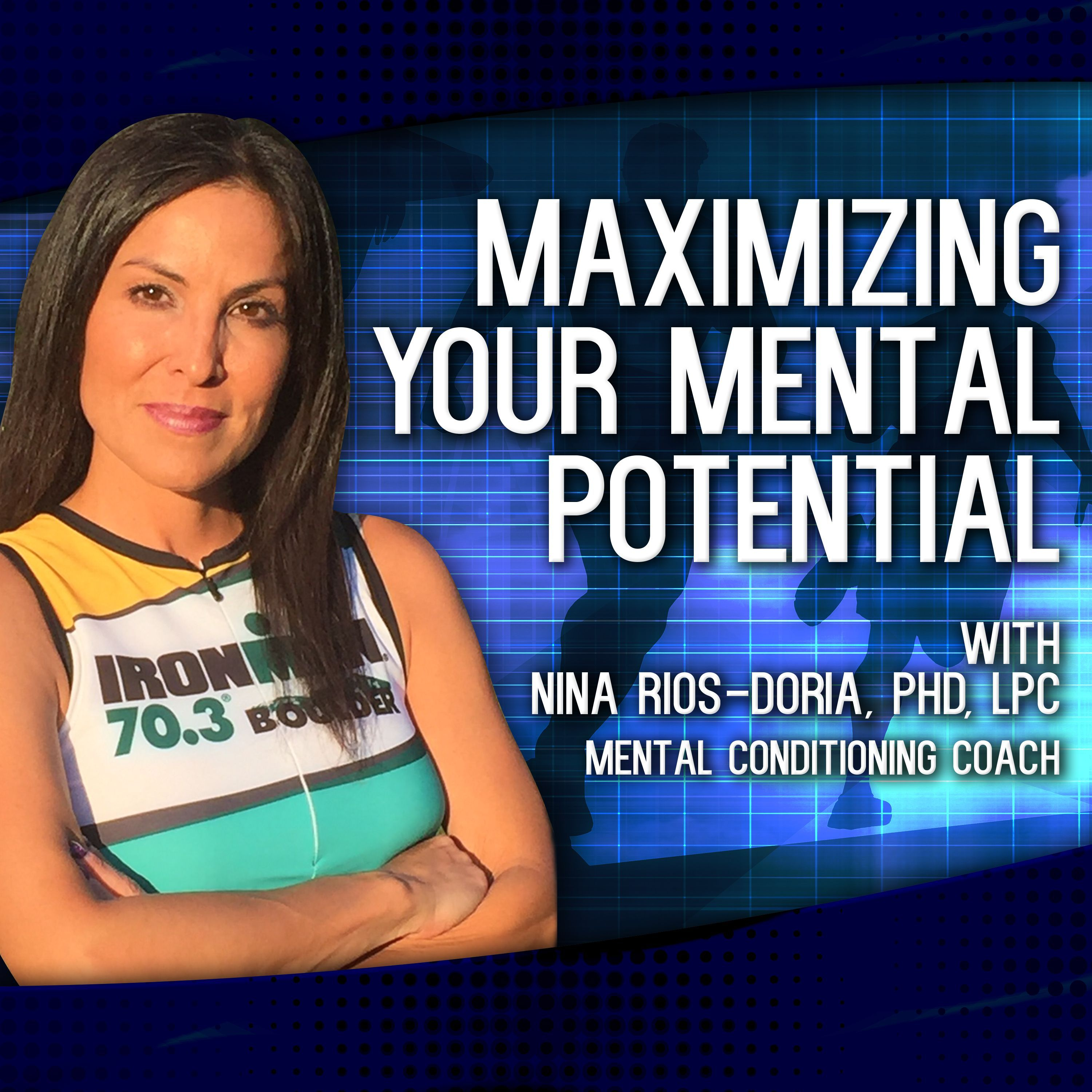 What is your Optimal Performance number? How to discover it.