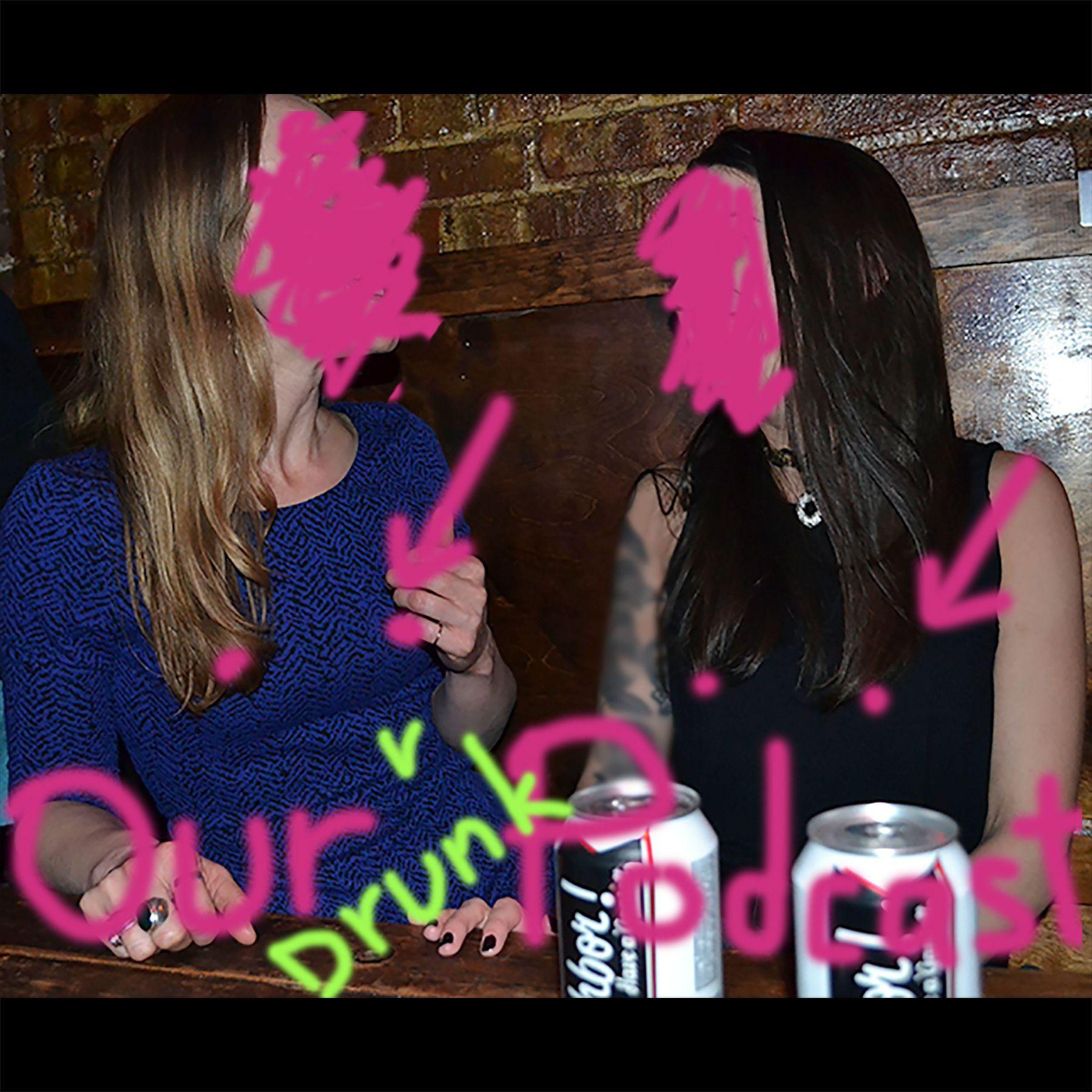 Episode 1: Drunk in S-Town