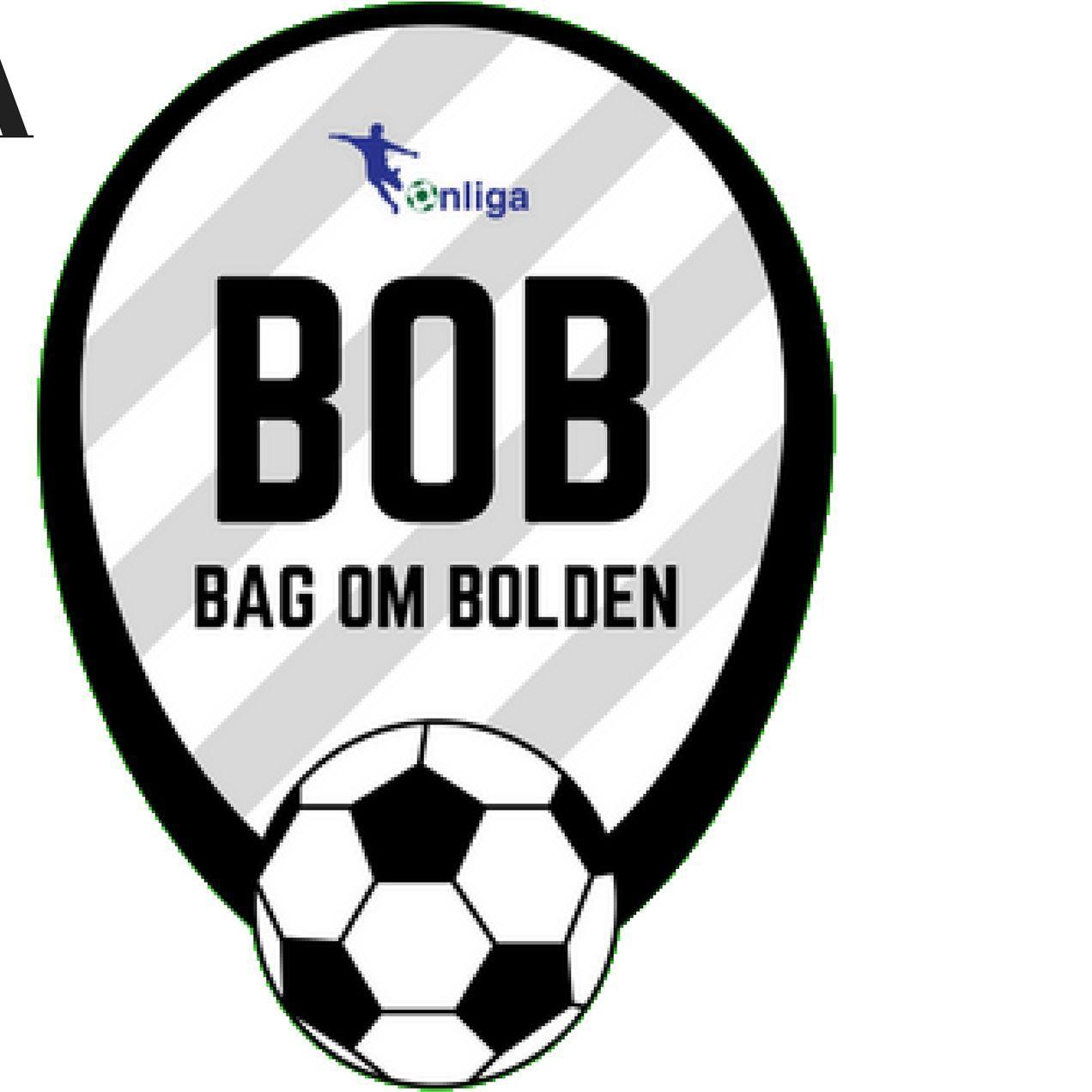 Bag om Bolden (Superliga) ep 1