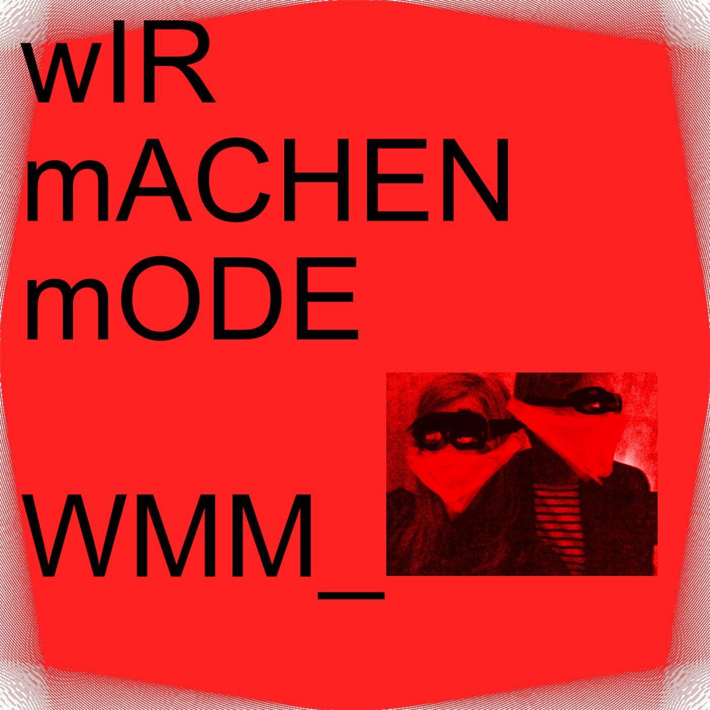 WMM 2 _ zWEITER rETRUN _ mEHR iST mEHR