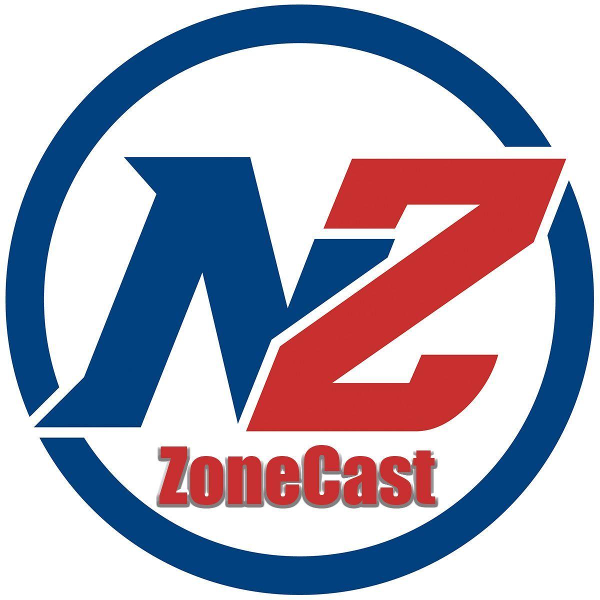 Episode 1: USHL Draft