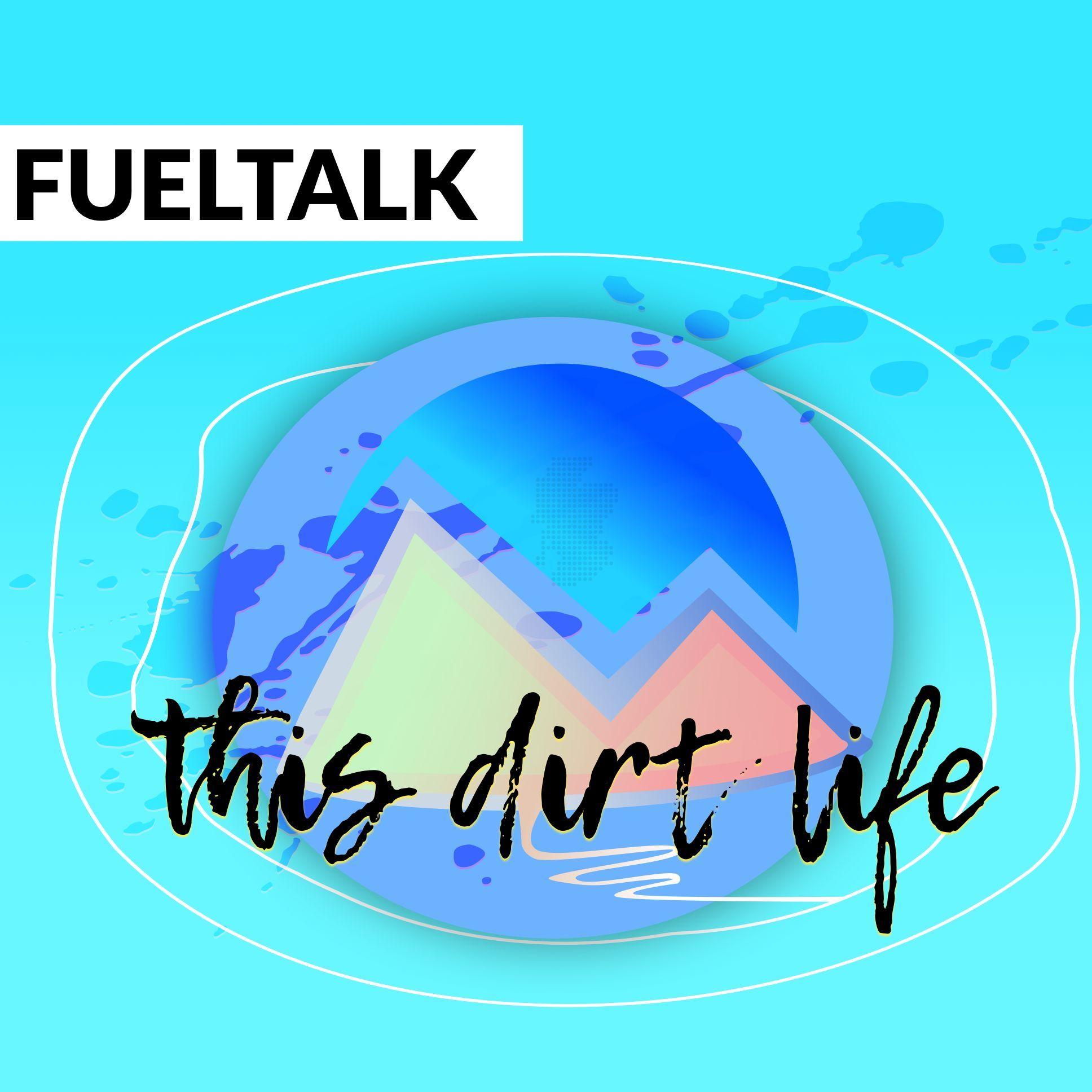 This Dirt Life Episode #31 with Annika Langvad