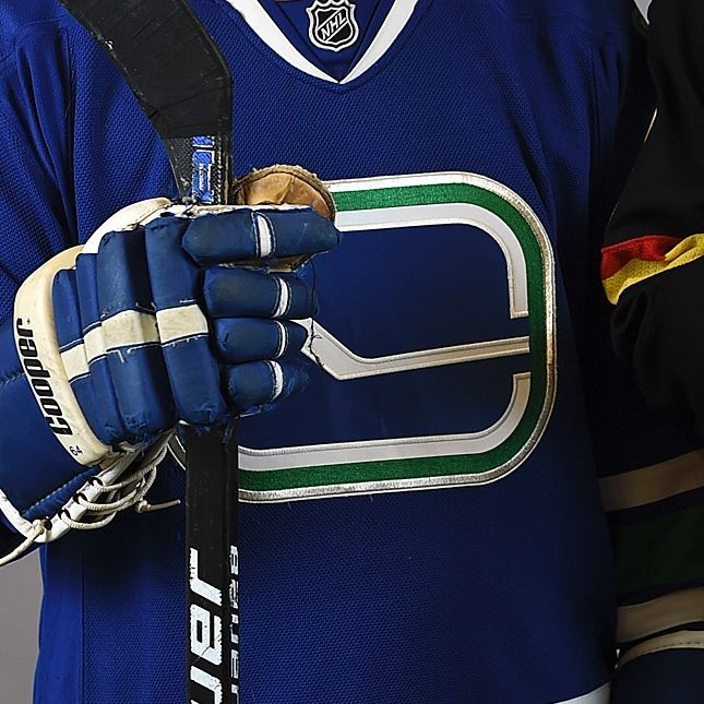 PITB Podcast: Which defenceman should the Canucks pick at the 2018 draft? With Ryan Biech