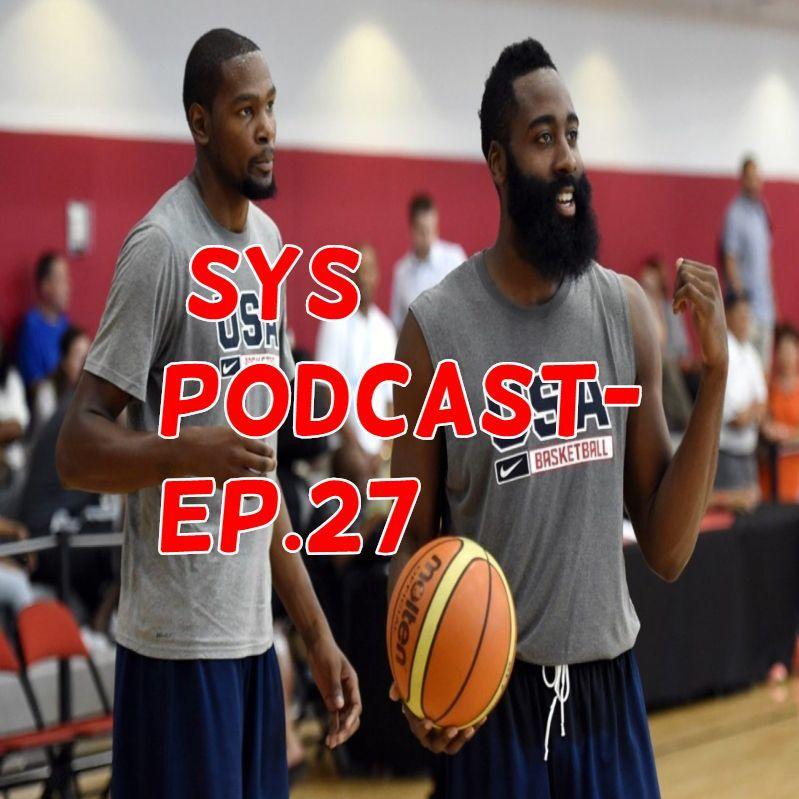 SportsBetting/NBA Playoffs/Reuben Trial