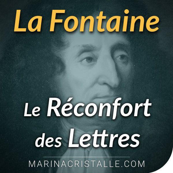 Les Animaux malades de la peste - Jean de La Fontaine