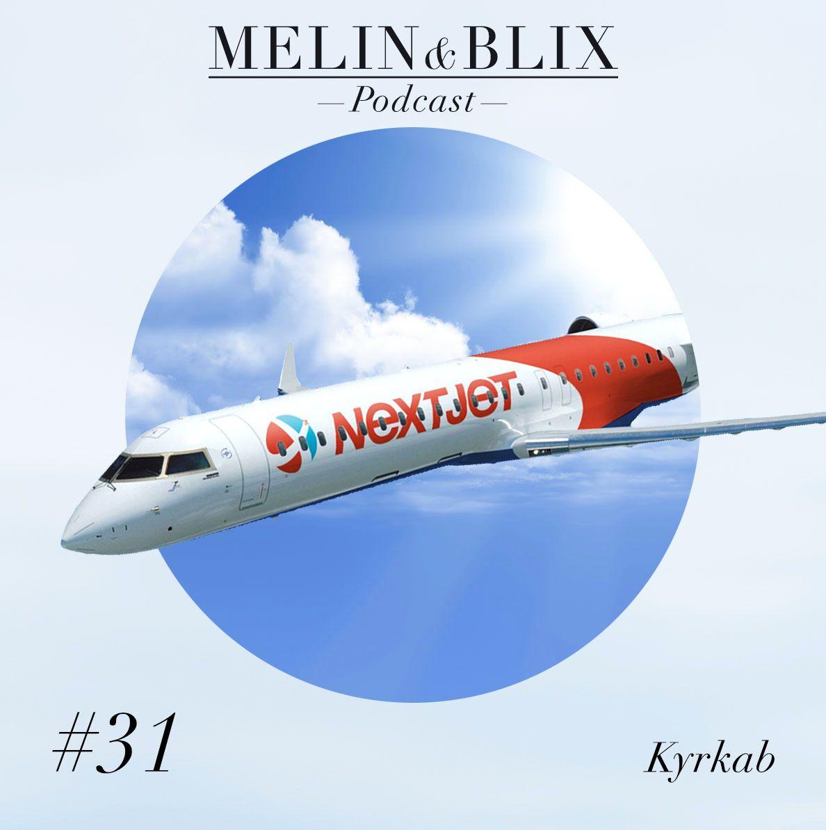 #31 Kyrkab