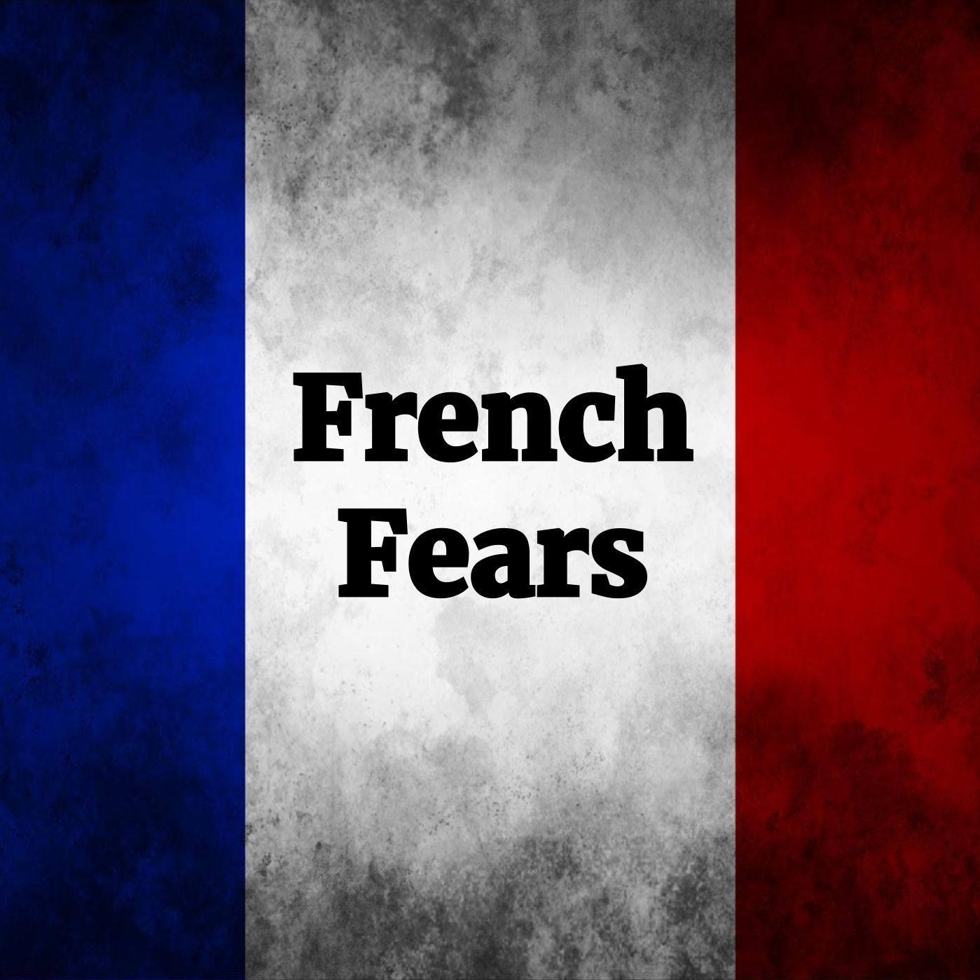 French Fears- Episode 2: Race in the Immigration Debate